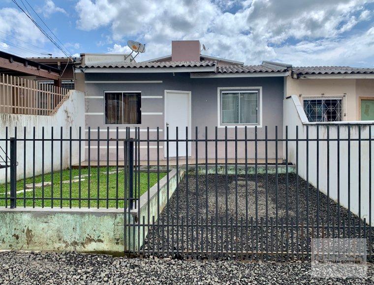 Curitibanos Casa Padrão venda São Luiz